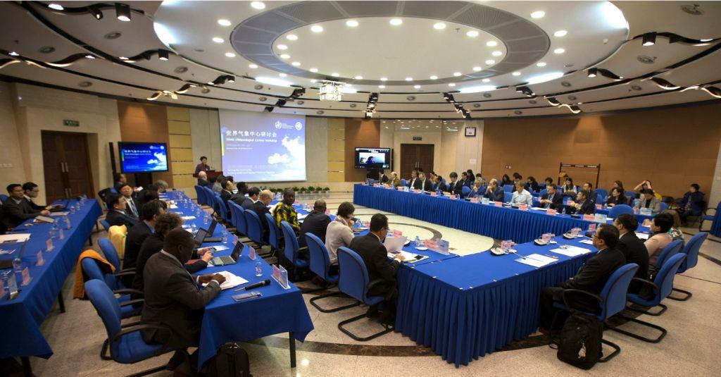 G:WMCWMC研讨会WMC meeting - 副本.jpg